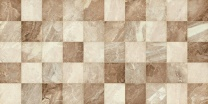 NAIROBI Decor LUXOR Mix Marfil 31,6x63,2 (bal.= 1,4m2)